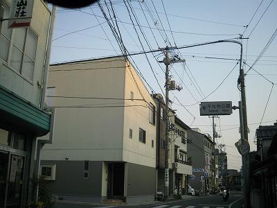 お車でのアクセス【山口・広島方面から編】_d0144077_19462363.jpg