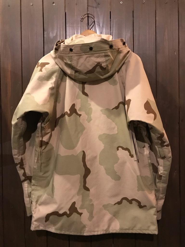 マグネッツ神戸店8/31(土)Modern Military 入荷! #1 Gore-Tex Item!!!_c0078587_16564011.jpg