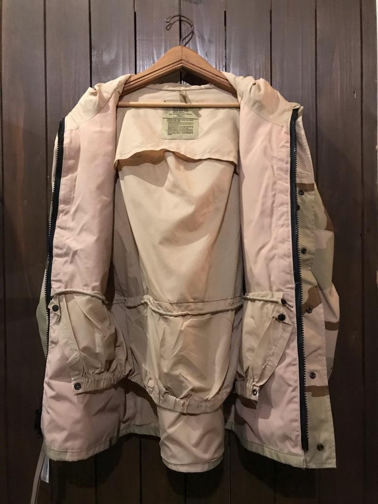 マグネッツ神戸店8/31(土)Modern Military 入荷! #1 Gore-Tex Item!!!_c0078587_16564050.jpg