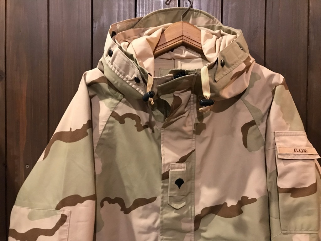 マグネッツ神戸店8/31(土)Modern Military 入荷! #1 Gore-Tex Item!!!_c0078587_16564104.jpg