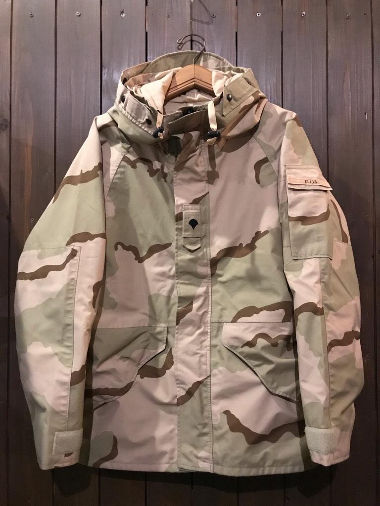 マグネッツ神戸店8/31(土)Modern Military 入荷! #1 Gore-Tex Item!!!_c0078587_16564124.jpg