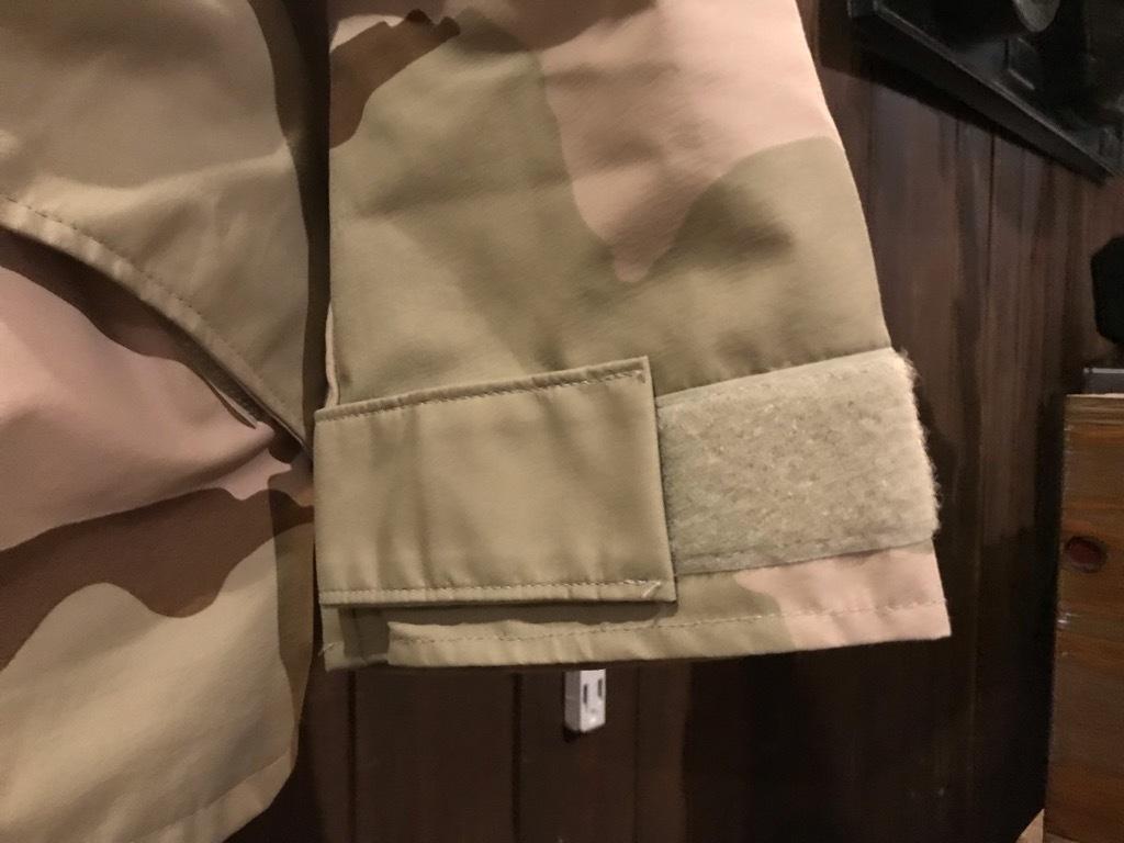 マグネッツ神戸店8/31(土)Modern Military 入荷! #1 Gore-Tex Item!!!_c0078587_16564161.jpg