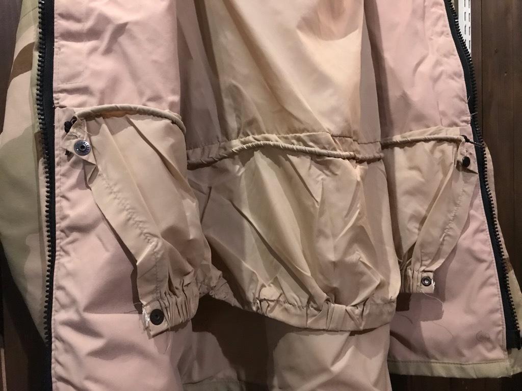 マグネッツ神戸店8/31(土)Modern Military 入荷! #1 Gore-Tex Item!!!_c0078587_16585693.jpg