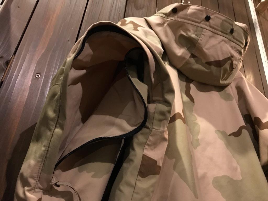 マグネッツ神戸店8/31(土)Modern Military 入荷! #1 Gore-Tex Item!!!_c0078587_17003082.jpg