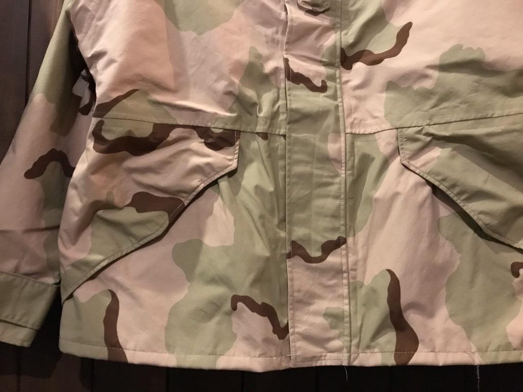 マグネッツ神戸店8/31(土)Modern Military 入荷! #1 Gore-Tex Item!!!_c0078587_17020218.jpg