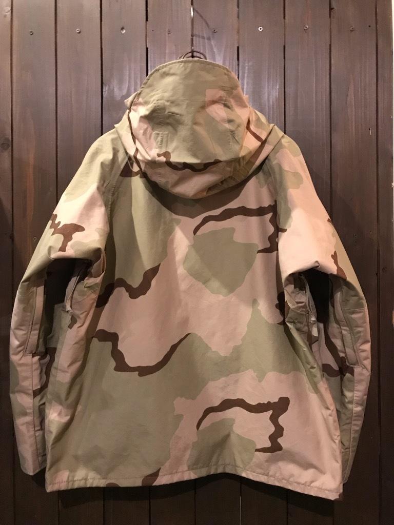 マグネッツ神戸店8/31(土)Modern Military 入荷! #1 Gore-Tex Item!!!_c0078587_17020246.jpg