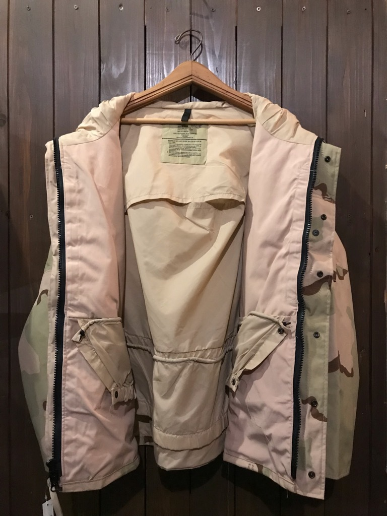 マグネッツ神戸店8/31(土)Modern Military 入荷! #1 Gore-Tex Item!!!_c0078587_17020255.jpg