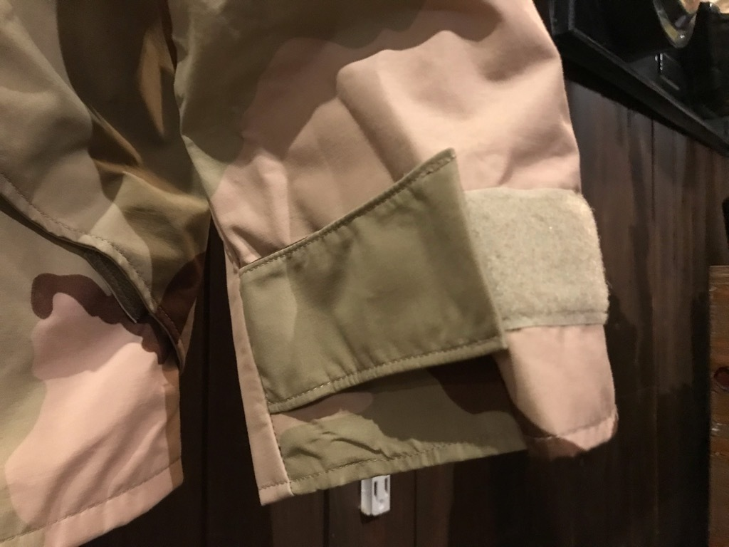 マグネッツ神戸店8/31(土)Modern Military 入荷! #1 Gore-Tex Item!!!_c0078587_17020295.jpg