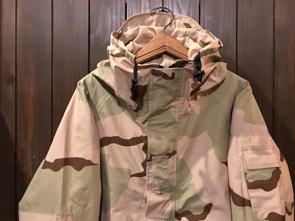 マグネッツ神戸店8/31(土)Modern Military 入荷! #1 Gore-Tex Item!!!_c0078587_17020326.jpg