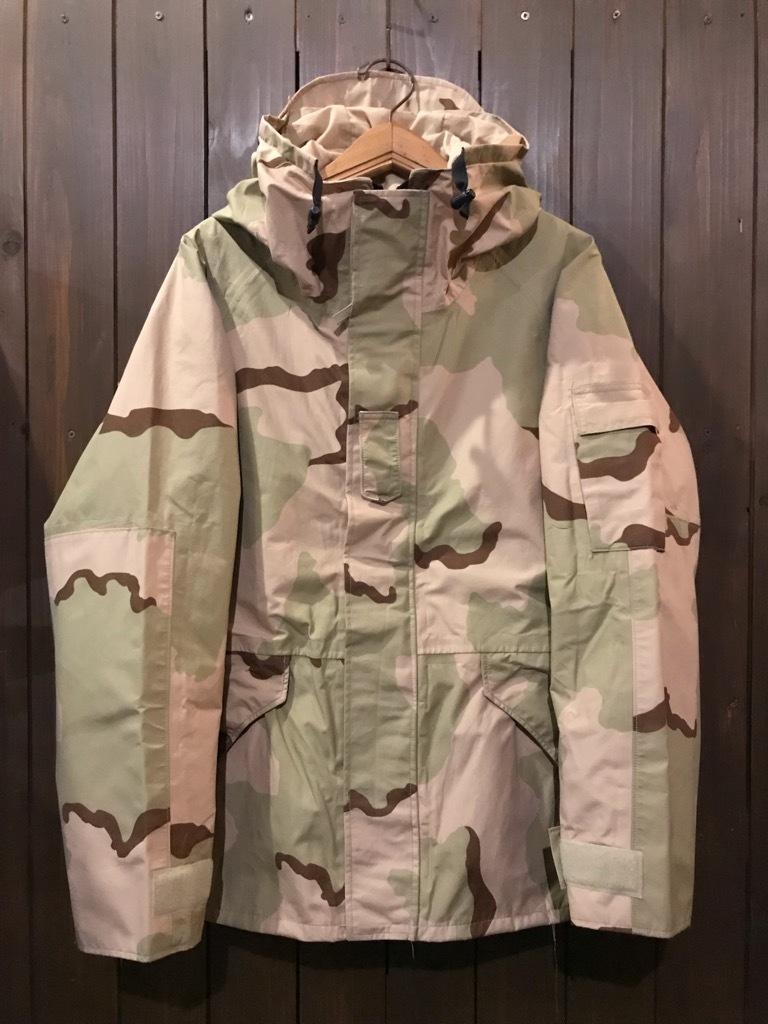 マグネッツ神戸店8/31(土)Modern Military 入荷! #1 Gore-Tex Item!!!_c0078587_17020356.jpg
