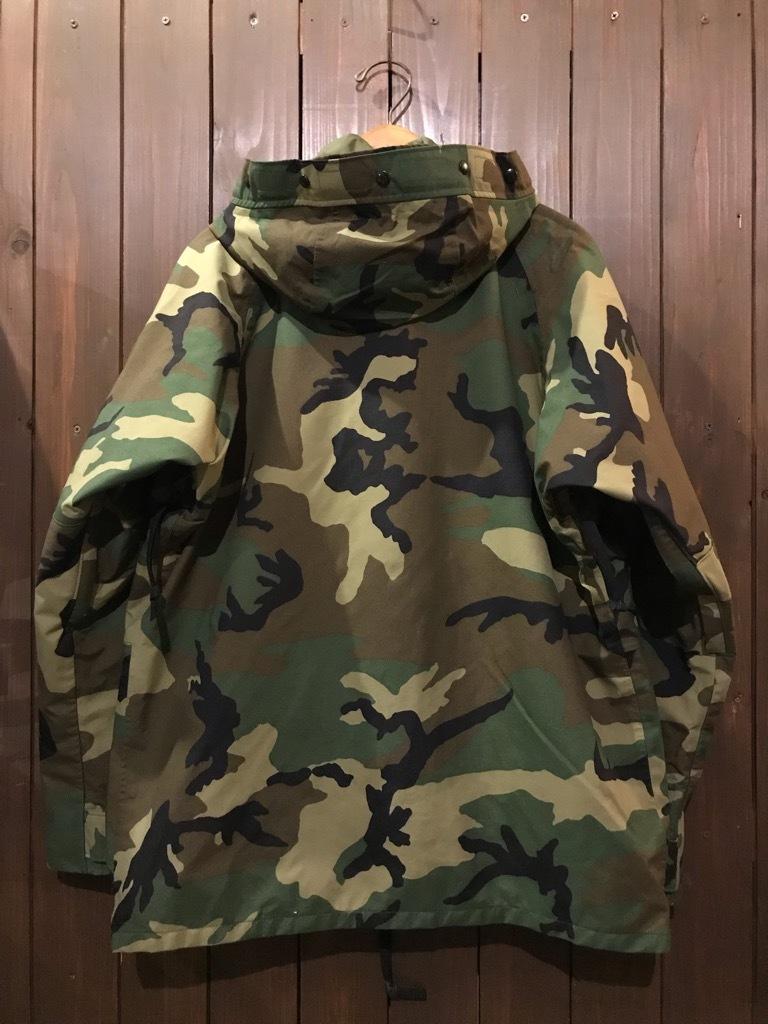 マグネッツ神戸店8/31(土)Modern Military 入荷! #1 Gore-Tex Item!!!_c0078587_17023838.jpg