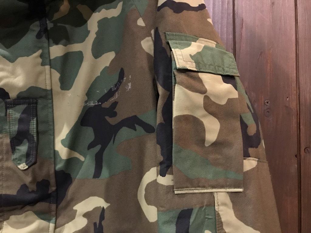 マグネッツ神戸店8/31(土)Modern Military 入荷! #1 Gore-Tex Item!!!_c0078587_17023840.jpg
