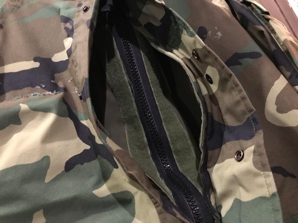 マグネッツ神戸店8/31(土)Modern Military 入荷! #1 Gore-Tex Item!!!_c0078587_17023851.jpg