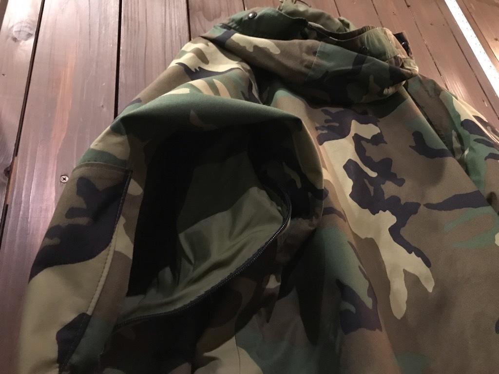 マグネッツ神戸店8/31(土)Modern Military 入荷! #1 Gore-Tex Item!!!_c0078587_17023902.jpg