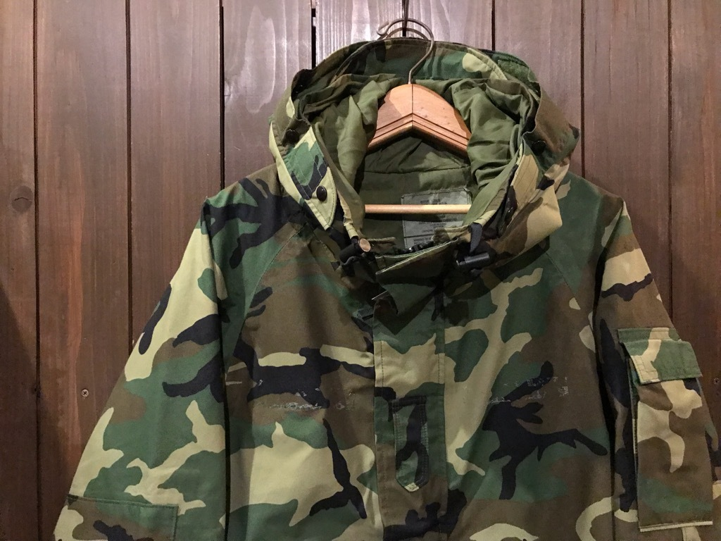 マグネッツ神戸店8/31(土)Modern Military 入荷! #1 Gore-Tex Item!!!_c0078587_17023917.jpg