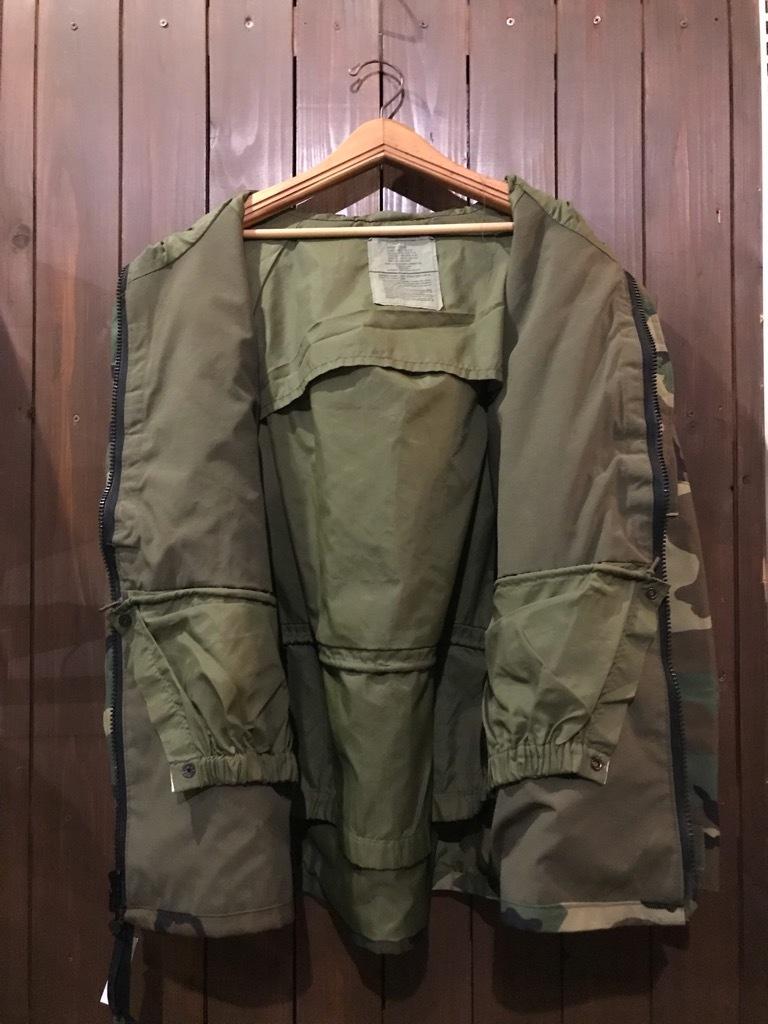 マグネッツ神戸店8/31(土)Modern Military 入荷! #1 Gore-Tex Item!!!_c0078587_17023958.jpg