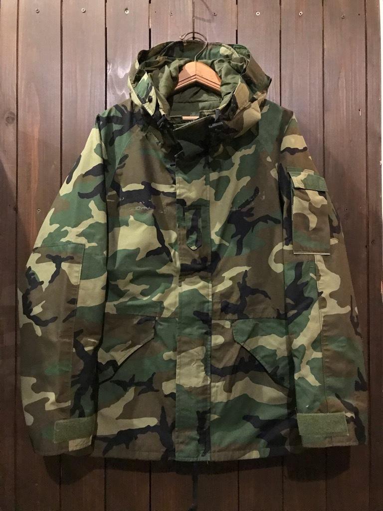マグネッツ神戸店8/31(土)Modern Military 入荷! #1 Gore-Tex Item!!!_c0078587_17023983.jpg