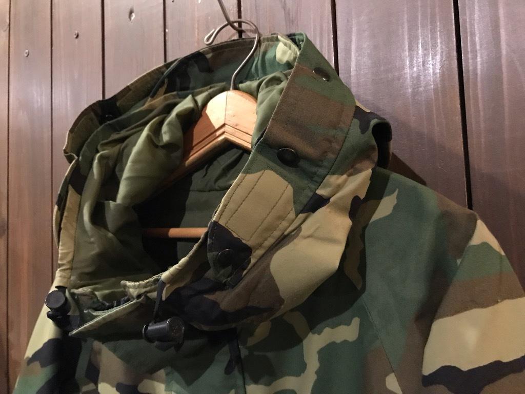マグネッツ神戸店8/31(土)Modern Military 入荷! #1 Gore-Tex Item!!!_c0078587_17032989.jpg
