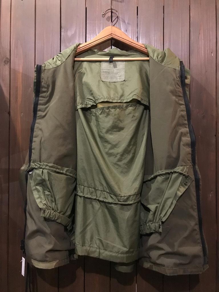 マグネッツ神戸店8/31(土)Modern Military 入荷! #1 Gore-Tex Item!!!_c0078587_17042728.jpg