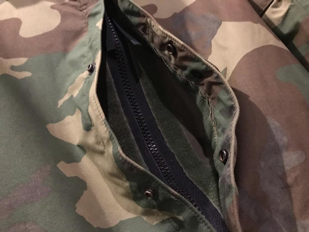 マグネッツ神戸店8/31(土)Modern Military 入荷! #1 Gore-Tex Item!!!_c0078587_17042746.jpg