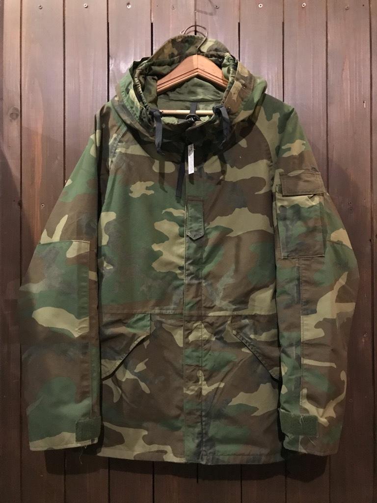 マグネッツ神戸店8/31(土)Modern Military 入荷! #1 Gore-Tex Item!!!_c0078587_17042752.jpg