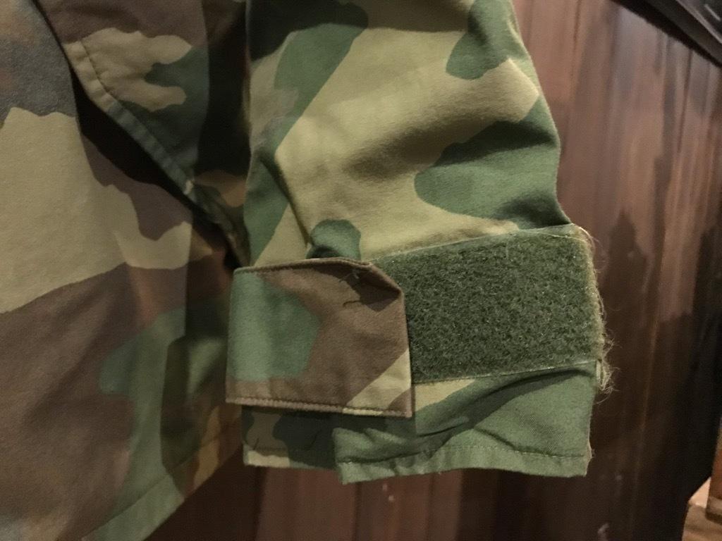 マグネッツ神戸店8/31(土)Modern Military 入荷! #1 Gore-Tex Item!!!_c0078587_17042841.jpg