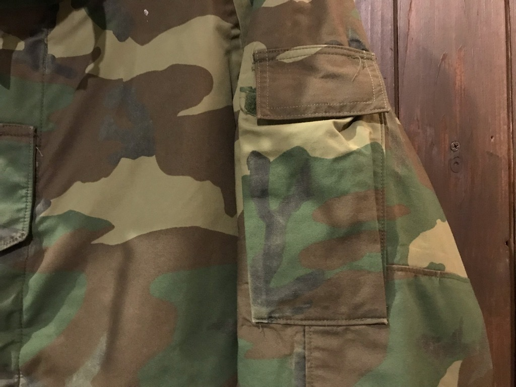 マグネッツ神戸店8/31(土)Modern Military 入荷! #1 Gore-Tex Item!!!_c0078587_17042852.jpg