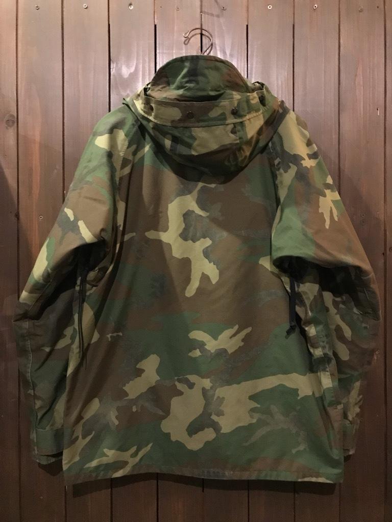 マグネッツ神戸店8/31(土)Modern Military 入荷! #1 Gore-Tex Item!!!_c0078587_17042891.jpg