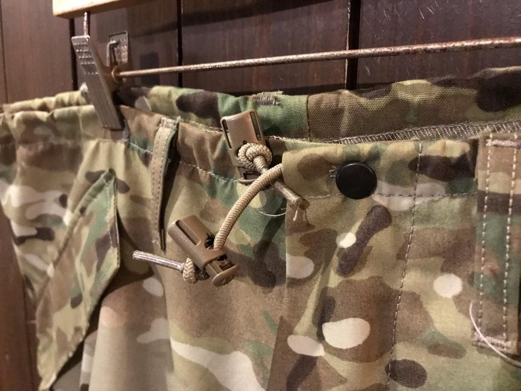 マグネッツ神戸店8/31(土)Modern Military 入荷! #1 Gore-Tex Item!!!_c0078587_17070476.jpg