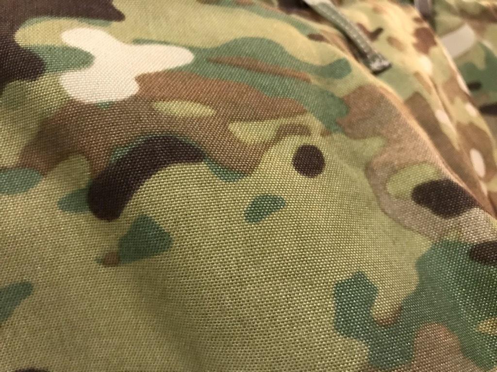 マグネッツ神戸店8/31(土)Modern Military 入荷! #1 Gore-Tex Item!!!_c0078587_17070526.jpg