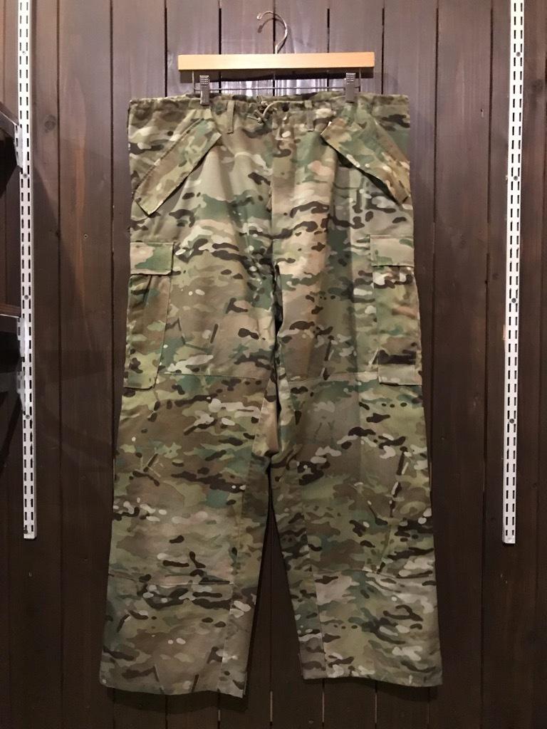 マグネッツ神戸店8/31(土)Modern Military 入荷! #1 Gore-Tex Item!!!_c0078587_17070573.jpg