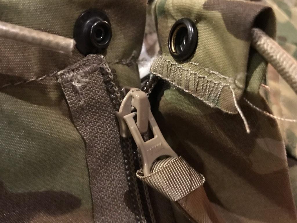 マグネッツ神戸店8/31(土)Modern Military 入荷! #1 Gore-Tex Item!!!_c0078587_17090026.jpg