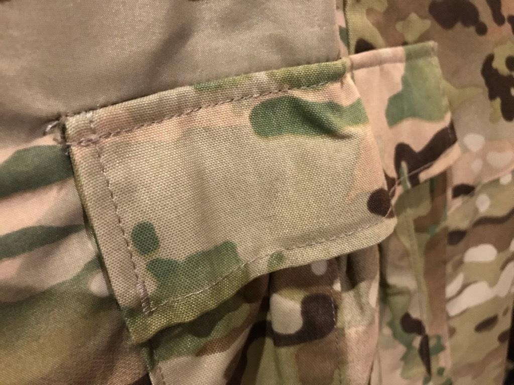 マグネッツ神戸店8/31(土)Modern Military 入荷! #1 Gore-Tex Item!!!_c0078587_17090073.jpg