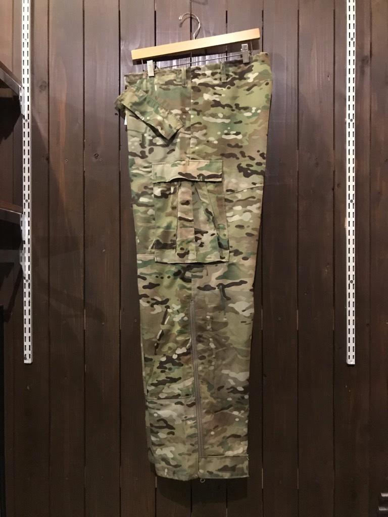 マグネッツ神戸店8/31(土)Modern Military 入荷! #1 Gore-Tex Item!!!_c0078587_17090120.jpg