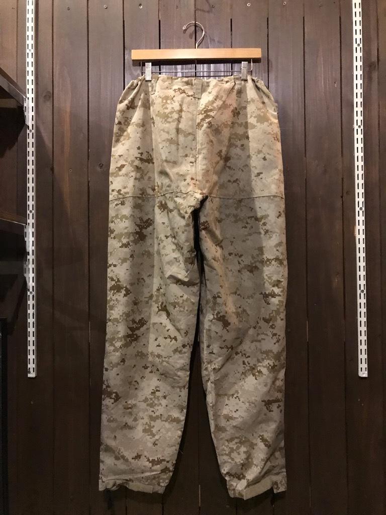 マグネッツ神戸店8/31(土)Modern Military 入荷! #1 Gore-Tex Item!!!_c0078587_17103108.jpg
