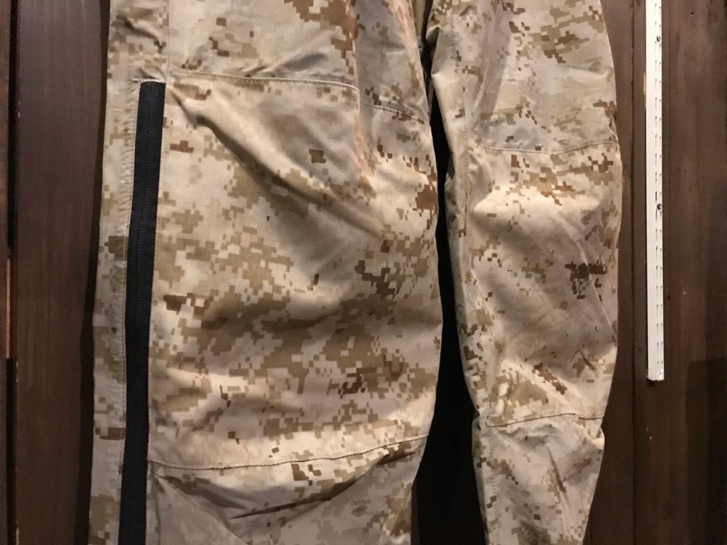 マグネッツ神戸店8/31(土)Modern Military 入荷! #1 Gore-Tex Item!!!_c0078587_17103189.jpg