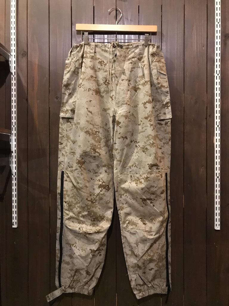 マグネッツ神戸店8/31(土)Modern Military 入荷! #1 Gore-Tex Item!!!_c0078587_17103219.jpg