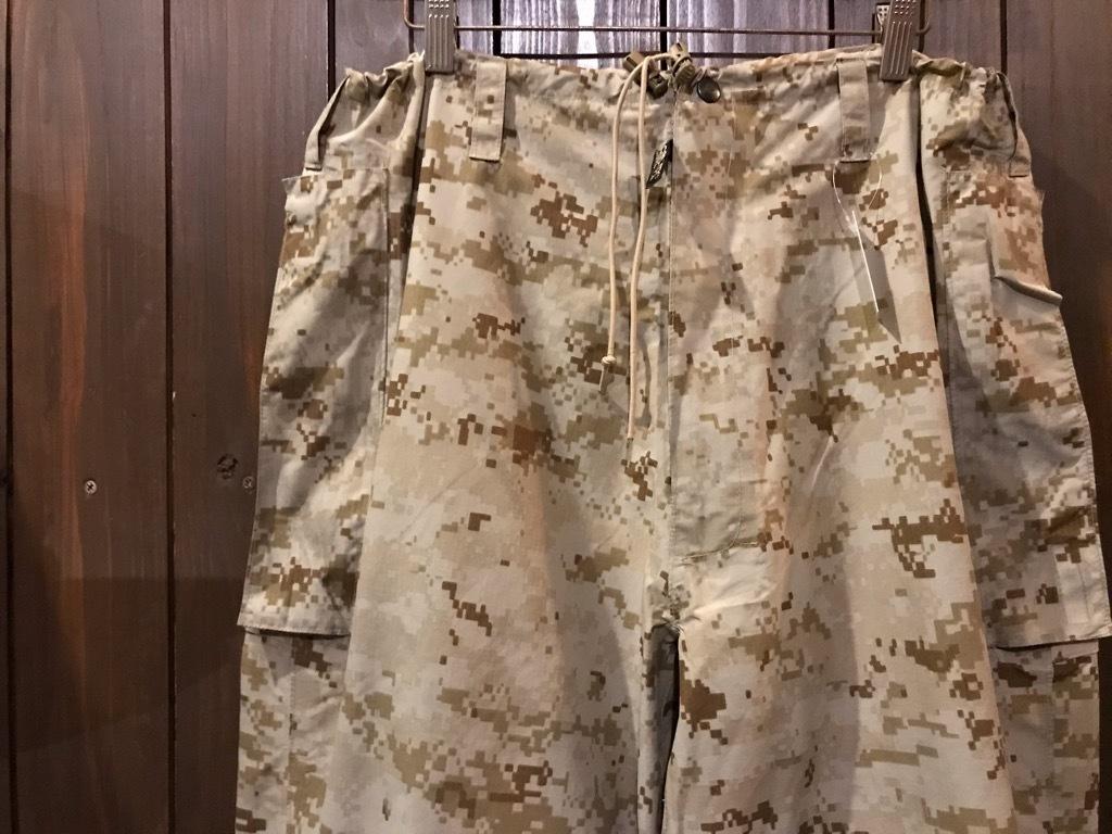 マグネッツ神戸店8/31(土)Modern Military 入荷! #1 Gore-Tex Item!!!_c0078587_17103282.jpg