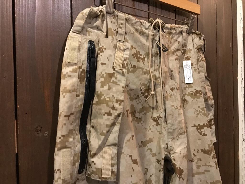 マグネッツ神戸店8/31(土)Modern Military 入荷! #1 Gore-Tex Item!!!_c0078587_17103313.jpg