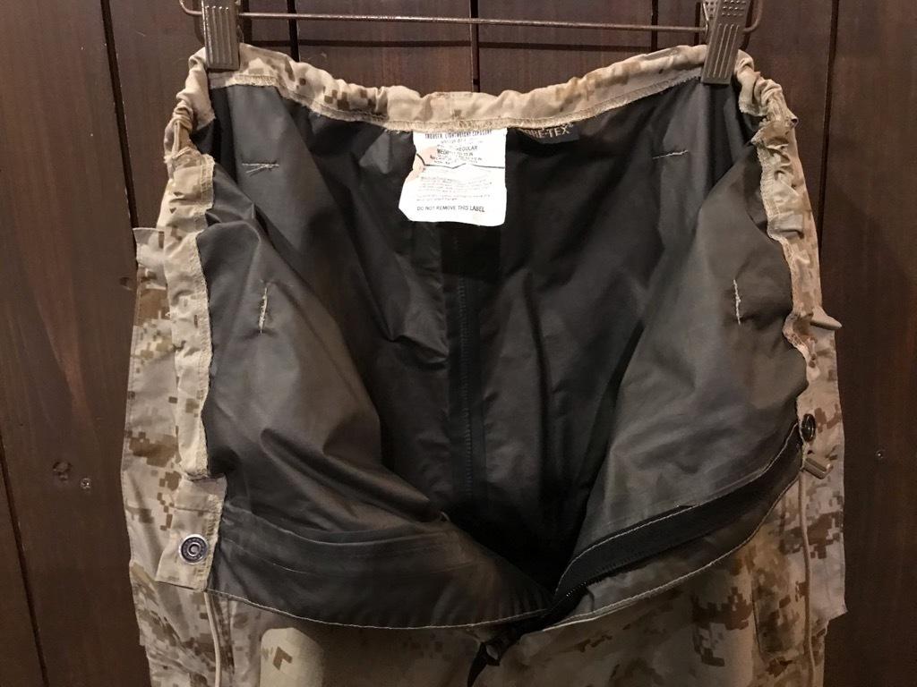 マグネッツ神戸店8/31(土)Modern Military 入荷! #1 Gore-Tex Item!!!_c0078587_17115379.jpg