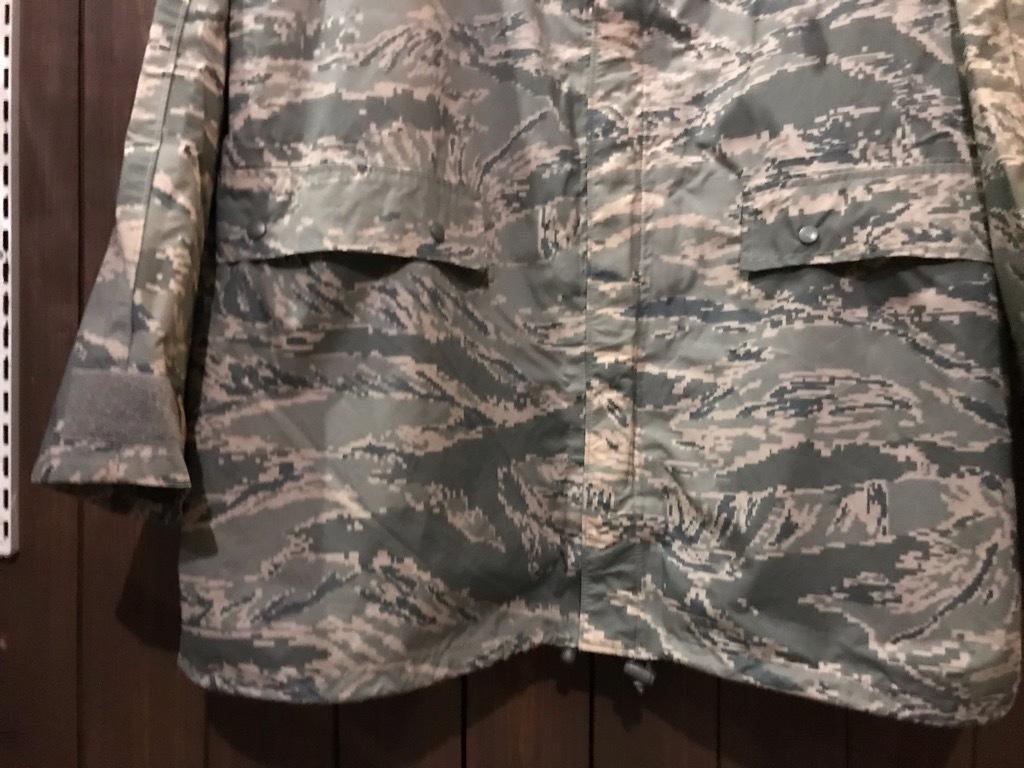 マグネッツ神戸店8/31(土)Modern Military 入荷! #1 Gore-Tex Item!!!_c0078587_17150859.jpg