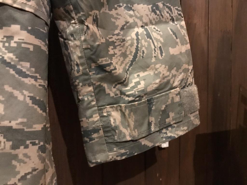 マグネッツ神戸店8/31(土)Modern Military 入荷! #1 Gore-Tex Item!!!_c0078587_17150862.jpg