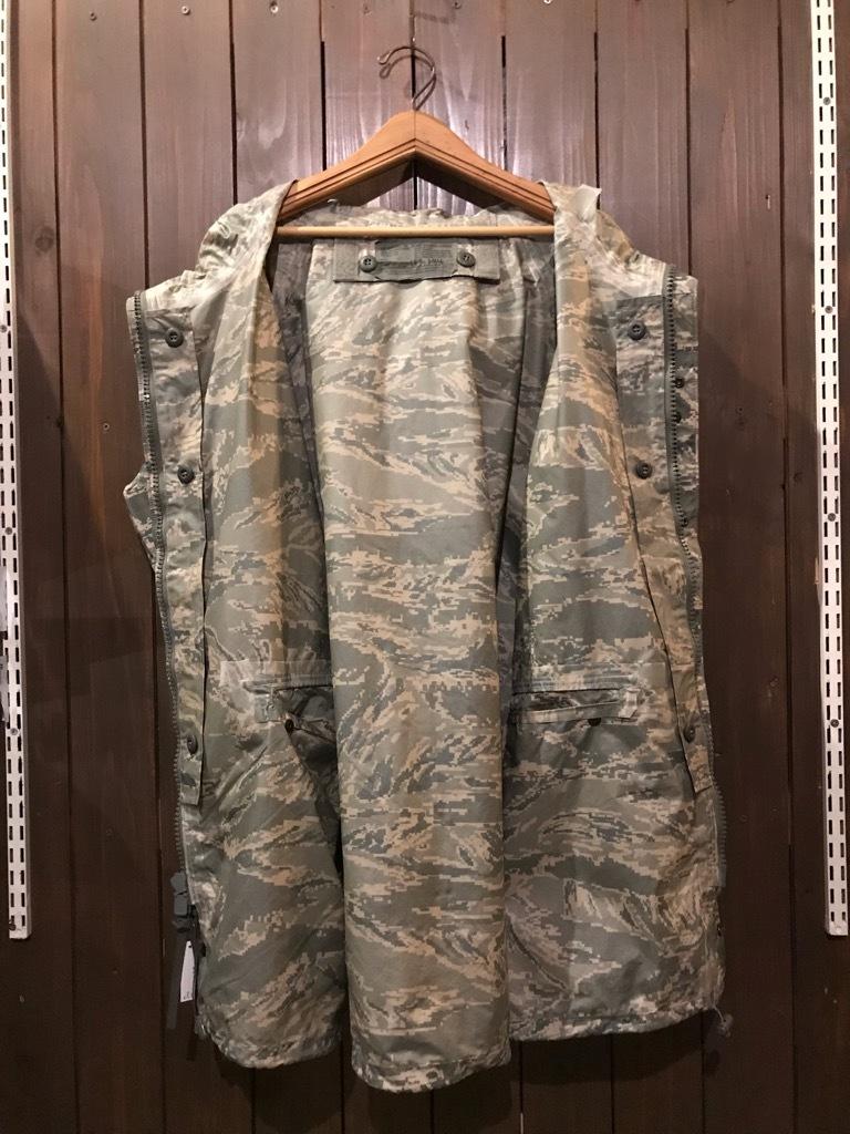 マグネッツ神戸店8/31(土)Modern Military 入荷! #1 Gore-Tex Item!!!_c0078587_17150933.jpg
