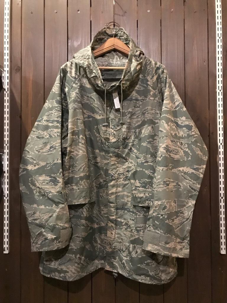 マグネッツ神戸店8/31(土)Modern Military 入荷! #1 Gore-Tex Item!!!_c0078587_17150969.jpg