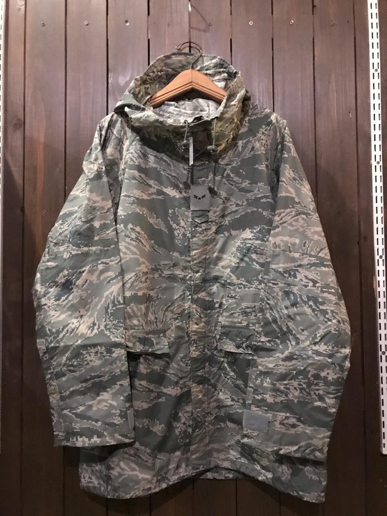マグネッツ神戸店8/31(土)Modern Military 入荷! #1 Gore-Tex Item!!!_c0078587_17174102.jpg