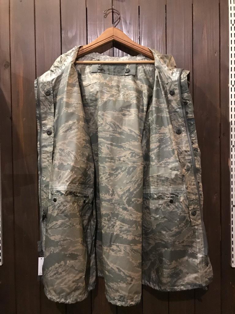 マグネッツ神戸店8/31(土)Modern Military 入荷! #1 Gore-Tex Item!!!_c0078587_17174106.jpg