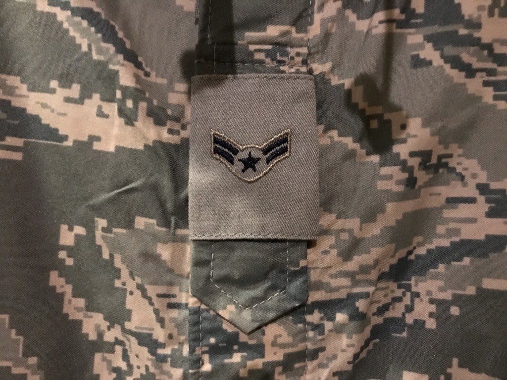 マグネッツ神戸店8/31(土)Modern Military 入荷! #1 Gore-Tex Item!!!_c0078587_17174179.jpg