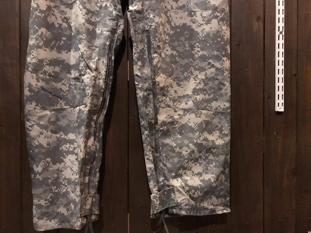 マグネッツ神戸店8/31(土)Modern Military 入荷! #1 Gore-Tex Item!!!_c0078587_17192147.jpg