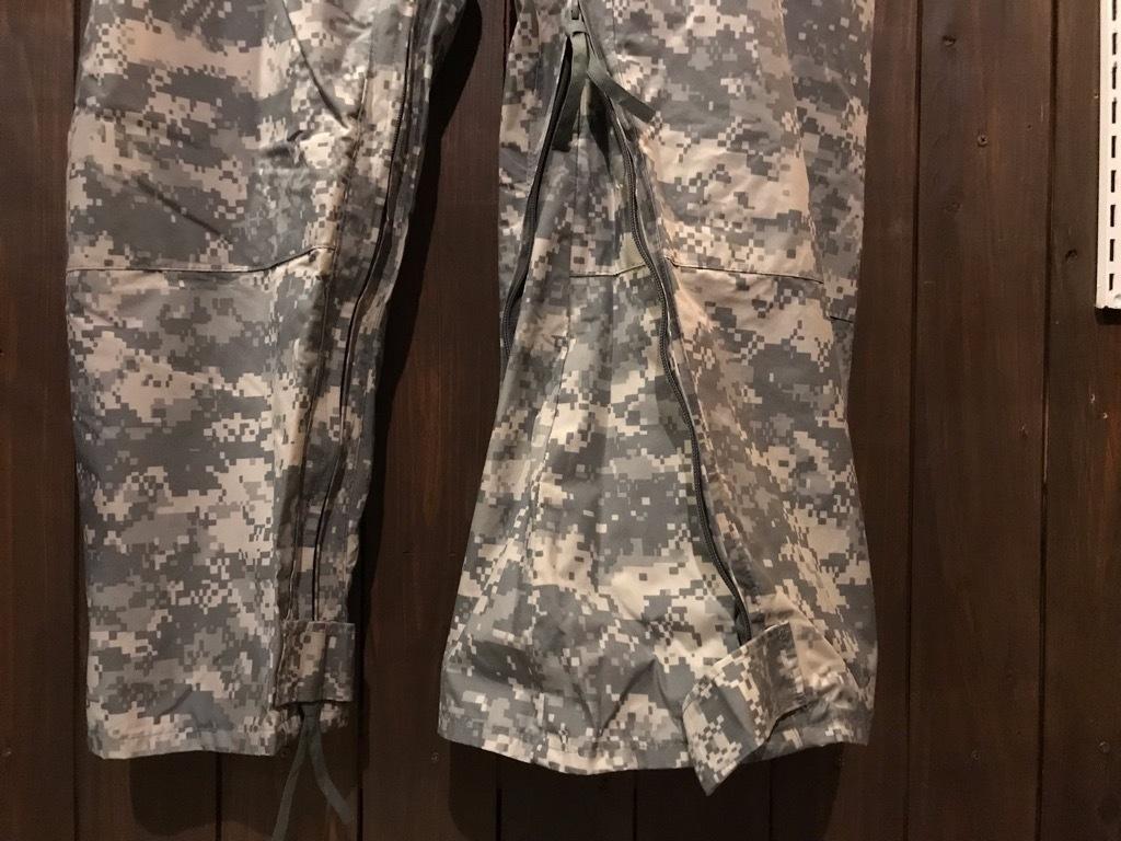 マグネッツ神戸店8/31(土)Modern Military 入荷! #1 Gore-Tex Item!!!_c0078587_17192275.jpg