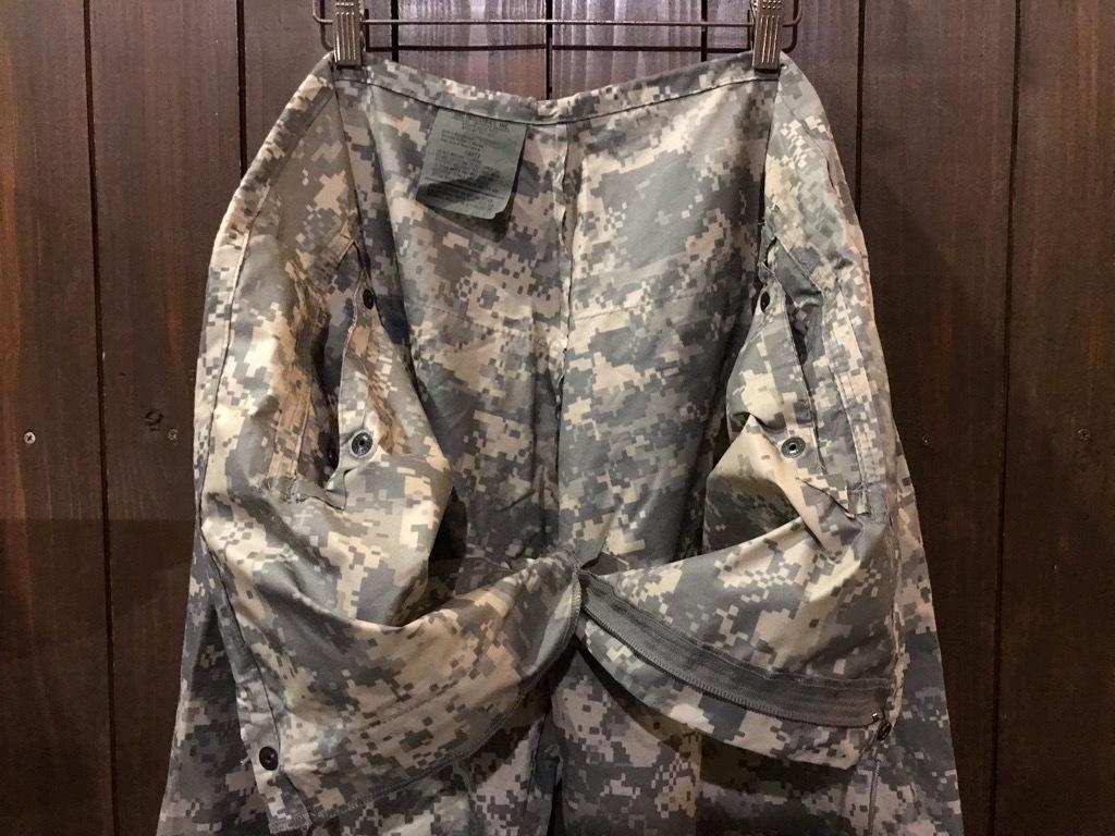 マグネッツ神戸店8/31(土)Modern Military 入荷! #1 Gore-Tex Item!!!_c0078587_17192279.jpg